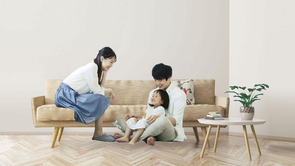 NipponPaint Inspiration Hub